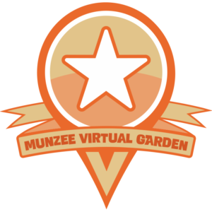 POI_virtual_garden_720-300x300.png