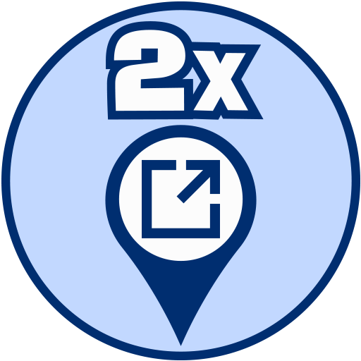2x_Booster_Virtual_Deploy_512_Blue.png