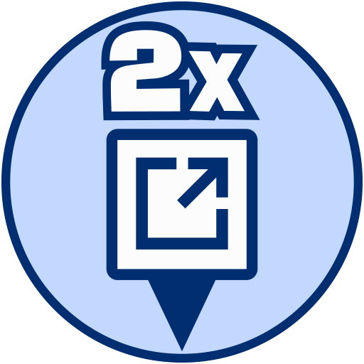 2x_Booster_Physical_Deploy_512_Blue.png