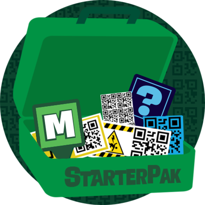 StarterPak_Badge_720.png