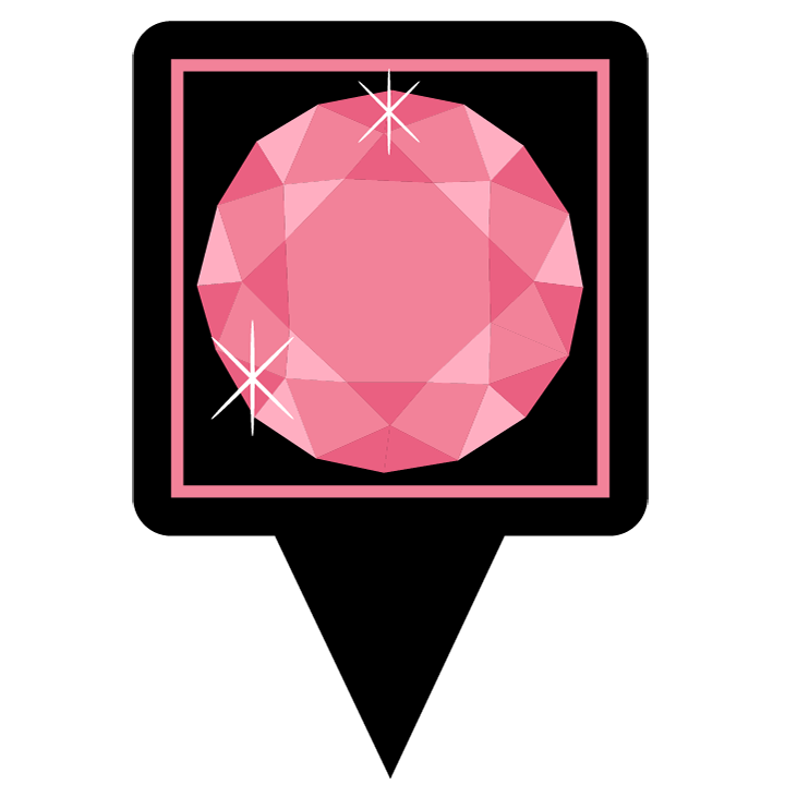 pink_diamond.png