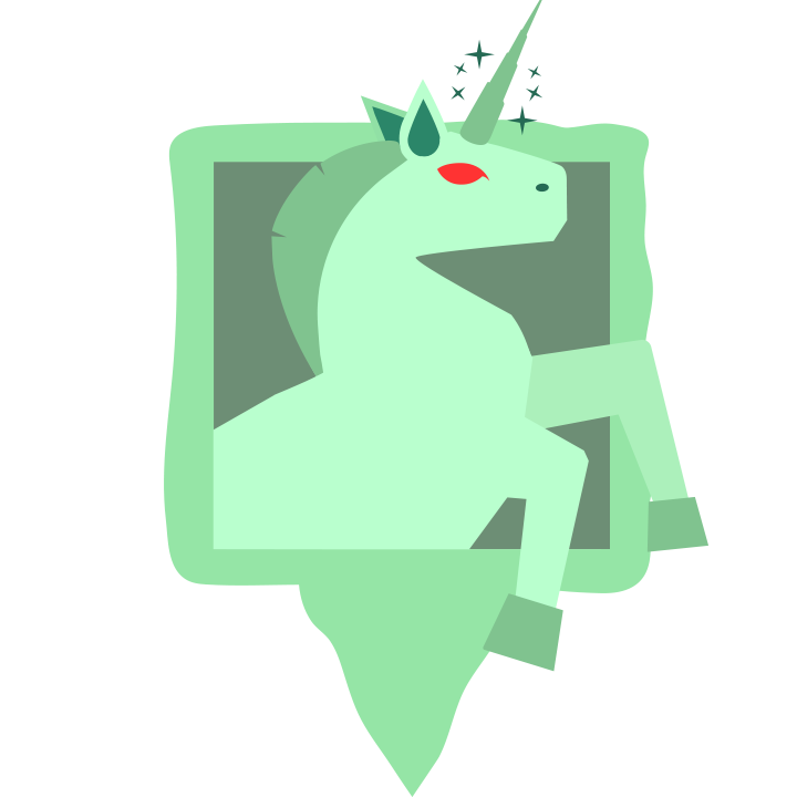 retiredunicorn.png