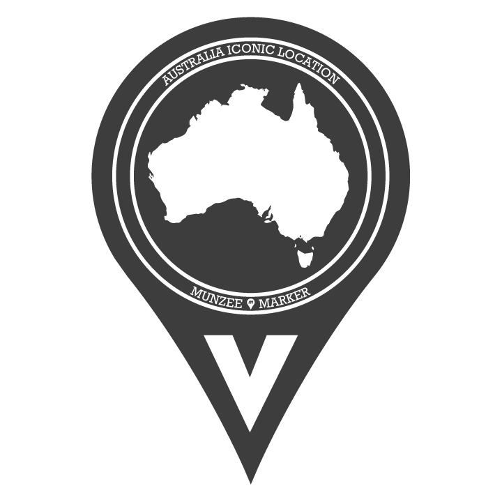 australiaiconiclocation.png