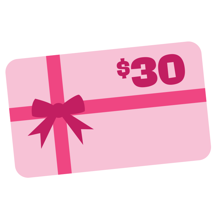 Event_Giftcard_30.png