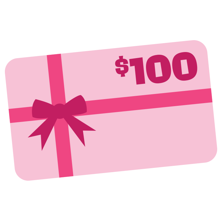 event_giftcard_100.png