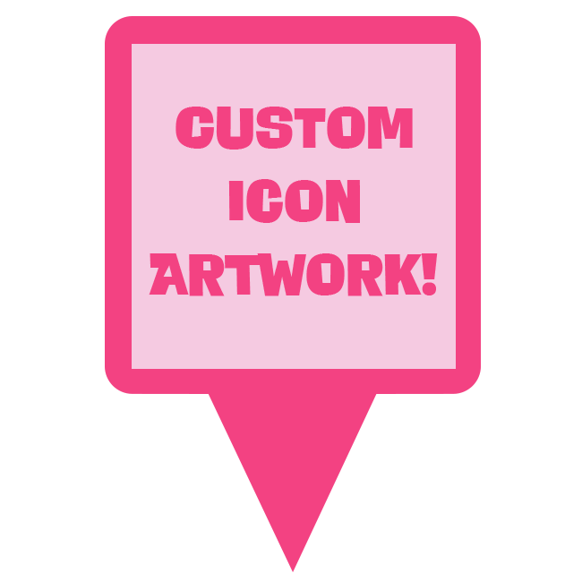 Custom_Icon.png