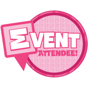 event_attendee_720-300x300.png