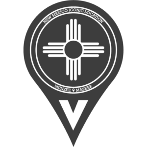 New-Mexico-512-300x300.png
