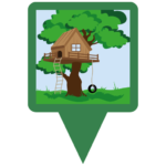 treehouse-150x150.png