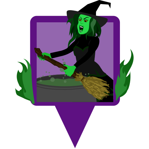 Witch_Banshee_Physical_512.png