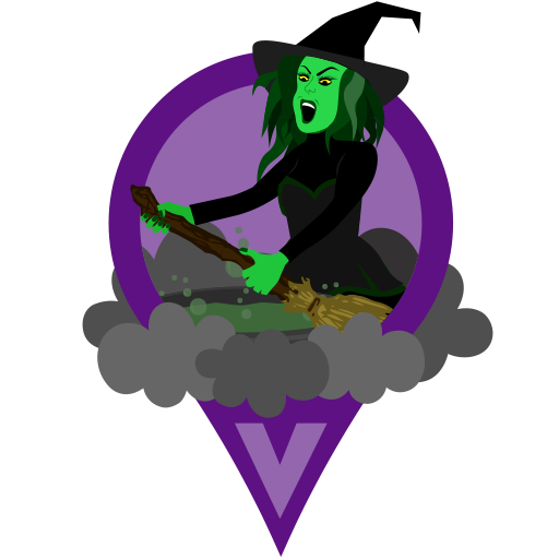 Witch_Banshee_Virtual_512.png