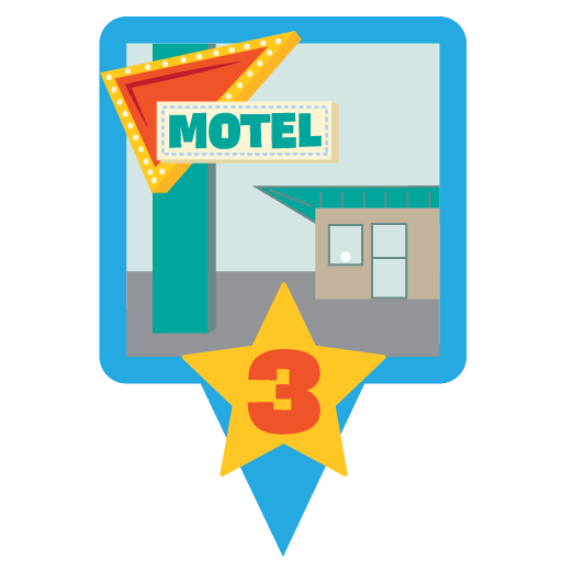 3starmotel.png