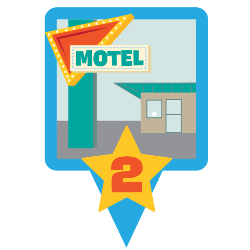 2starmotel.png