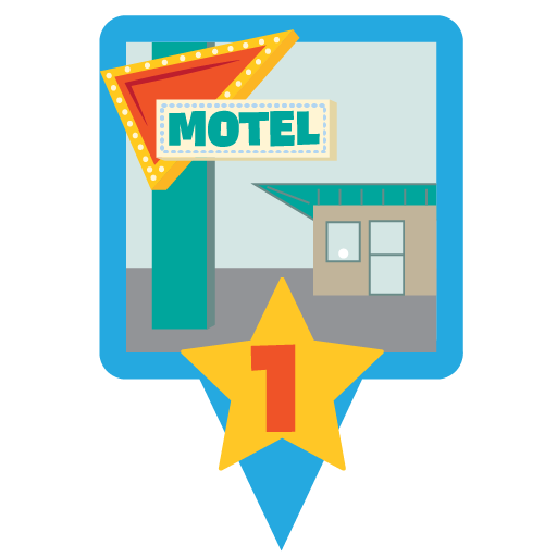 1starmotel.png