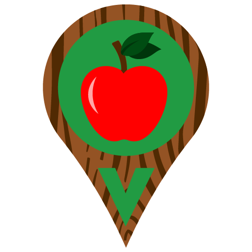 RedApple_Tree_Scatter_512.png
