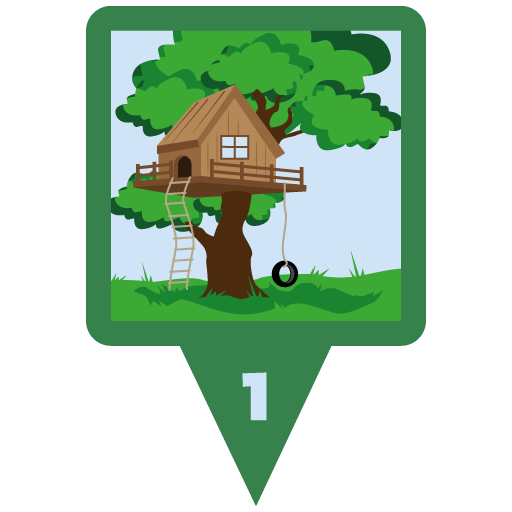 Treehouse1_512px.png