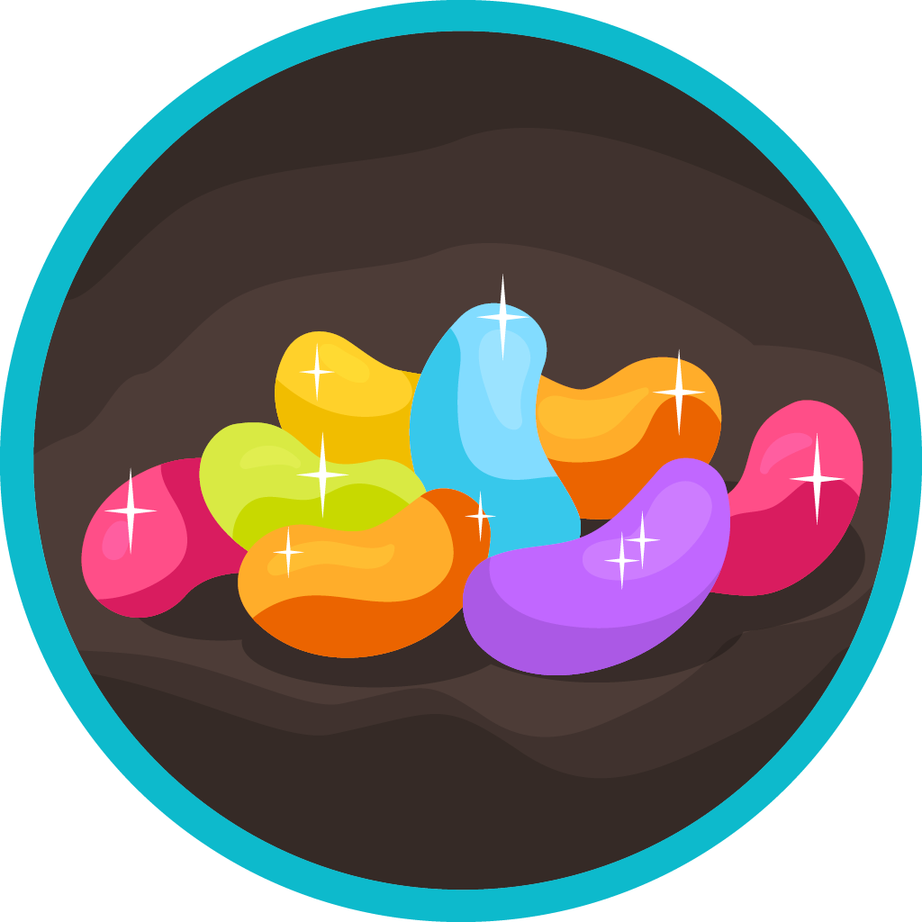 _badge_jelly_bean_1024.png