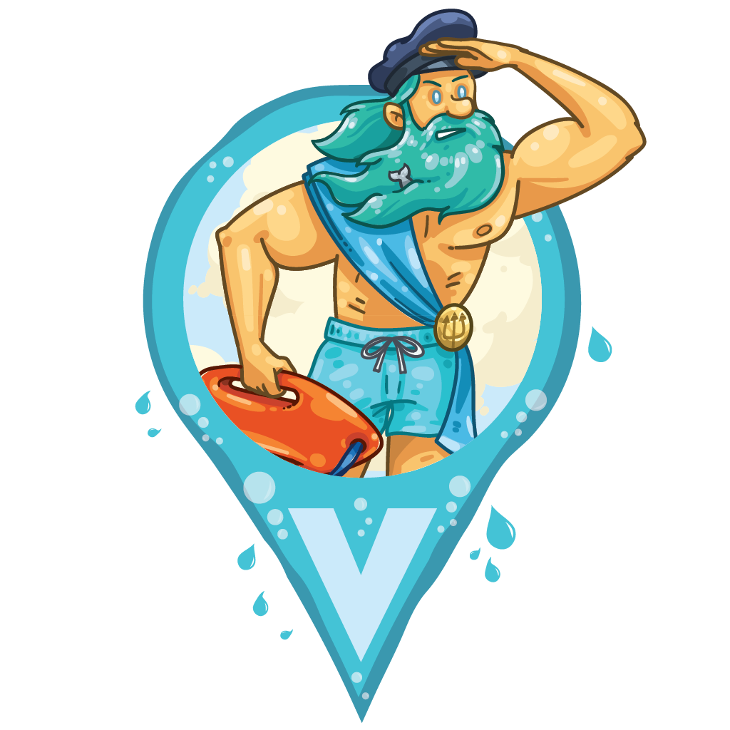 Poseidon_Virtual_1024.png